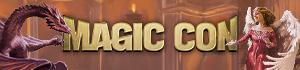 MagicCon - Bonn